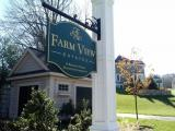 Farmview Estates